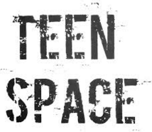 teen-space-logo.png