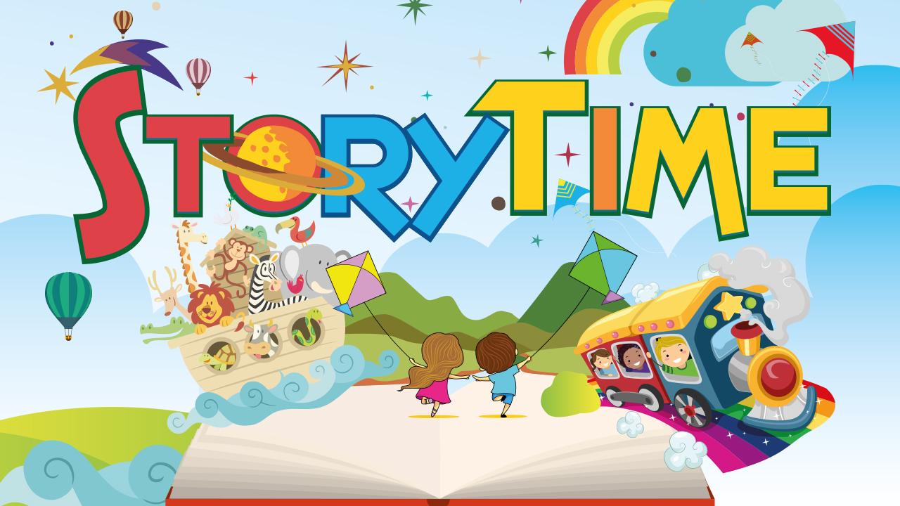 1611165036_CSS_Kids_StoryTime_YT (1) (1) (1) (2) (1).jpg