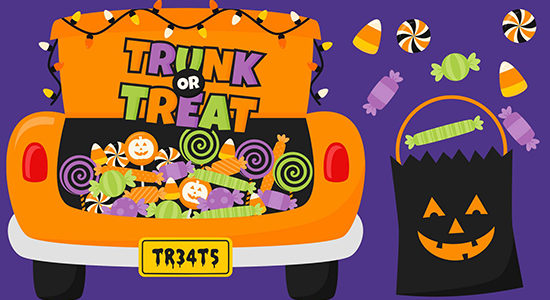 trunk or treat better one.jpg